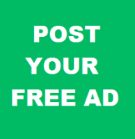 Katihar post free ad