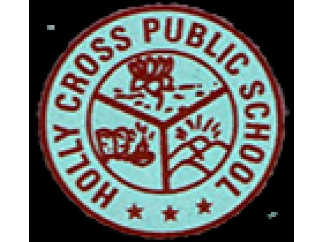 Holly Cross Public School