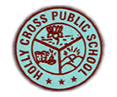 Holly Cross Public School