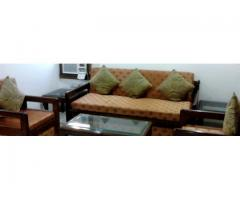 Hotel Raj Nirmal