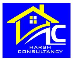 Architect in Katihar Harsh Consultancy