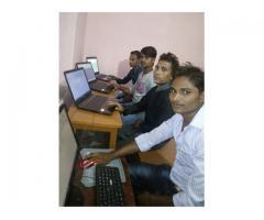 IARAS COMPUTER EDUCATION KATIHAR